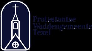Waddengemeente Texel